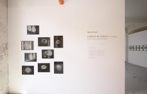 installation5